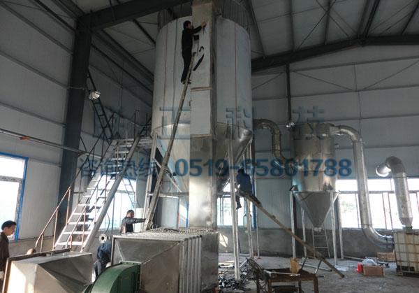 河北华森制药股份、安徽协尔生物科技、淮安鸿瑪生物科技